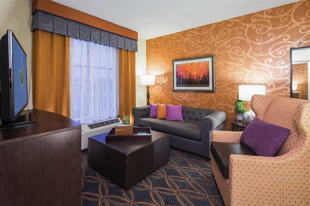 homewood suites north america hotel furniture hotel furniture